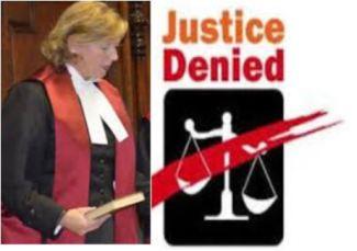 Justice Denied2