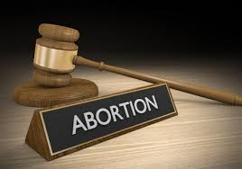 gavel-abortion-sign
