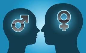gender-ideology-1