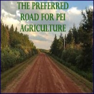 1Preferred Road